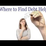 Debt Negotiation Berkeley Heights, New Jersey