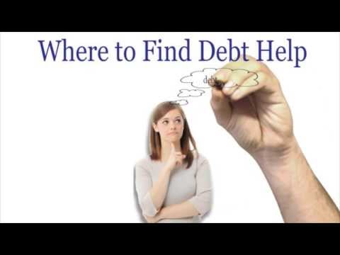 Debt Negotiation Programs Jollyville, Texas