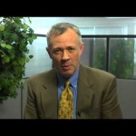 Debt Negotiation Plan Oak Forest, Illinois