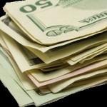 Debt Negotiation Cheshire, Connecticut
