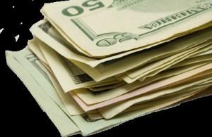 Debt Negotiation Programs Fulton, Alabama