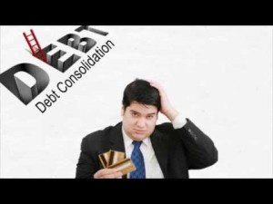 Debt Negotiation Programs Homewood, Alabama