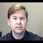 Debt Negotiation Plan Ransom, Illinois