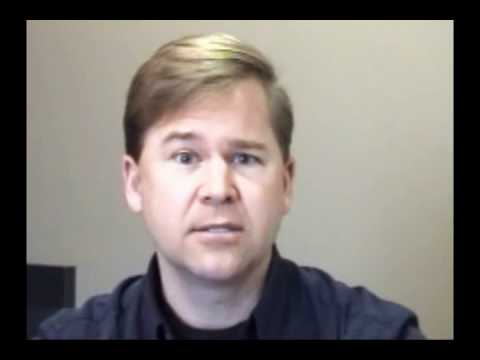 Debt Negotiation Programs Linden, Alabama