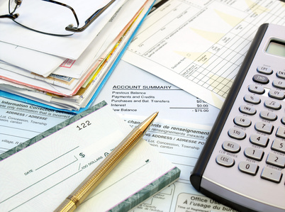 Debt Negotiation Hinckley, Minnesota