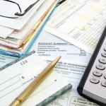 Debt Negotiation Programs Ozona, Texas