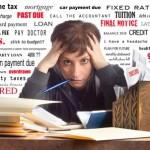 Debt Negotiation Knik-fairview, Alaska