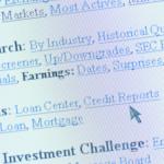 Debt Negotiation Programs Seward, Alaska