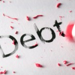 Debt Negotiation Programs Linden, New Jersey