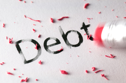 Debt Negotiation Programs Amado, Arizona