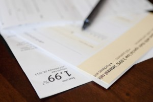 Debt Negotiation Weyauwega, Wisconsin