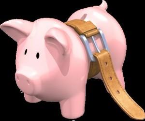 Debt Negotiation Programs Scottsville, Texas