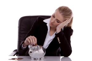 Debt Negotiation Programs Netcong, New Jersey