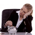 Debt Negotiation Programs Spring Branch, Texas