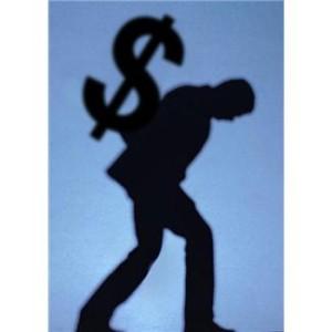 Debt Negotiation Programs Bel Air, Maryland