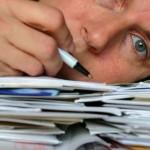 Debt Negotiation Programs Deale, Maryland