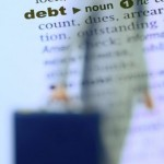Debt Negotiation Programs Shinglehouse, Pennsylvania