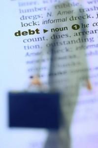 Debt Negotiation Plan Washington Township, New Jersey