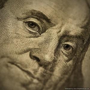 Debt Negotiation Programs Gaithersburg, Maryland