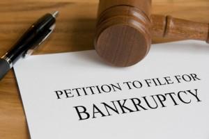 Debt Negotiation Plan Greater Landover, Maryland