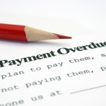 Debt Negotiation Louisville, Mississippi