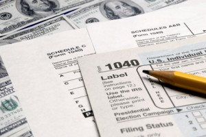 Debt Negotiation Plan Swarthmore, Pennsylvania