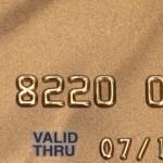 Debt Negotiation Programs West Valley City, Utah