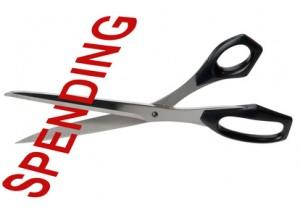 Debt Negotiation Programs Mulberry, Florida