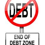 Debt Negotiation Keymar, Maryland