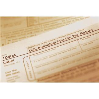 Debt Negotiation Reisterstown, Maryland