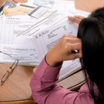 Debt Negotiation Plan Rumford, Rhode Island