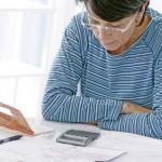 Debt Negotiation Plan Big Stone Gap, Virginia