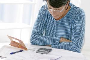 Debt Negotiation Warwick, Rhode Island