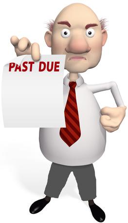 Debt Negotiation Farmington, Missouri