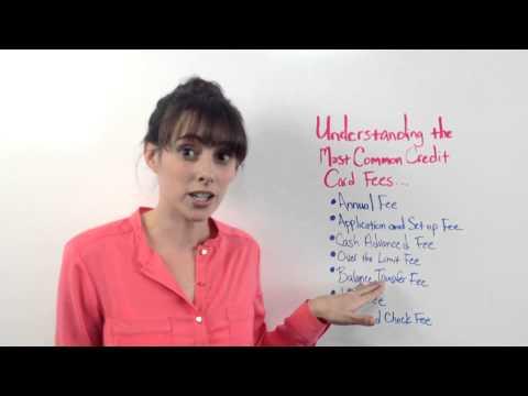 Debt Negotiation Plan Desert Hot Springs, California