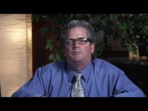 Debt Negotiation Programs Green City, Missouri