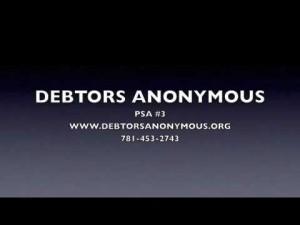 Debt Negotiation Programs Falls Church, Virginia