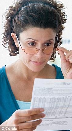 Debt Negotiation Programs Earp, California
