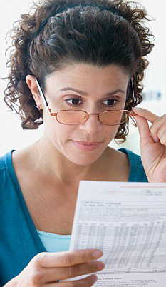 Debt Negotiation Plan Fort Hunt, Virginia