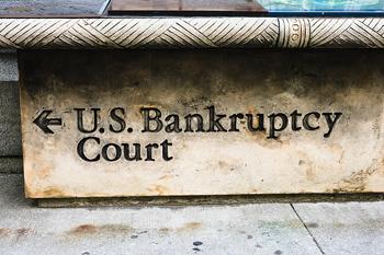 Debt Negotiation Programs Hillsboro, Missouri