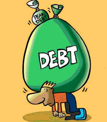 Debt Negotiation Cumming, Georgia