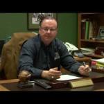 Debt Negotiation Plan Huntsville, Missouri
