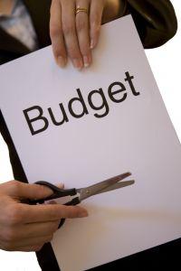 Debt Negotiation Plan Foresthill, California