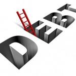 Debt Negotiation Programs Greenfield, California