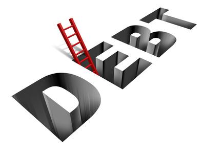 Debt Negotiation Programs Gridley, California
