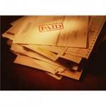 Debt Negotiation Programs Hidden Meadows, California