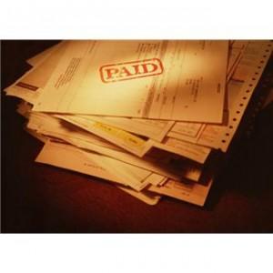 Debt Negotiation Programs Myrtle, Missouri