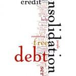 Debt Negotiation Plan Mableton, Georgia
