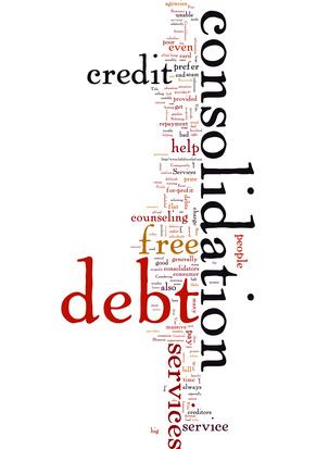 Debt Negotiation Programs Marble Hill, Georgia