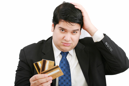 Debt Negotiation Programs Oakville, Missouri